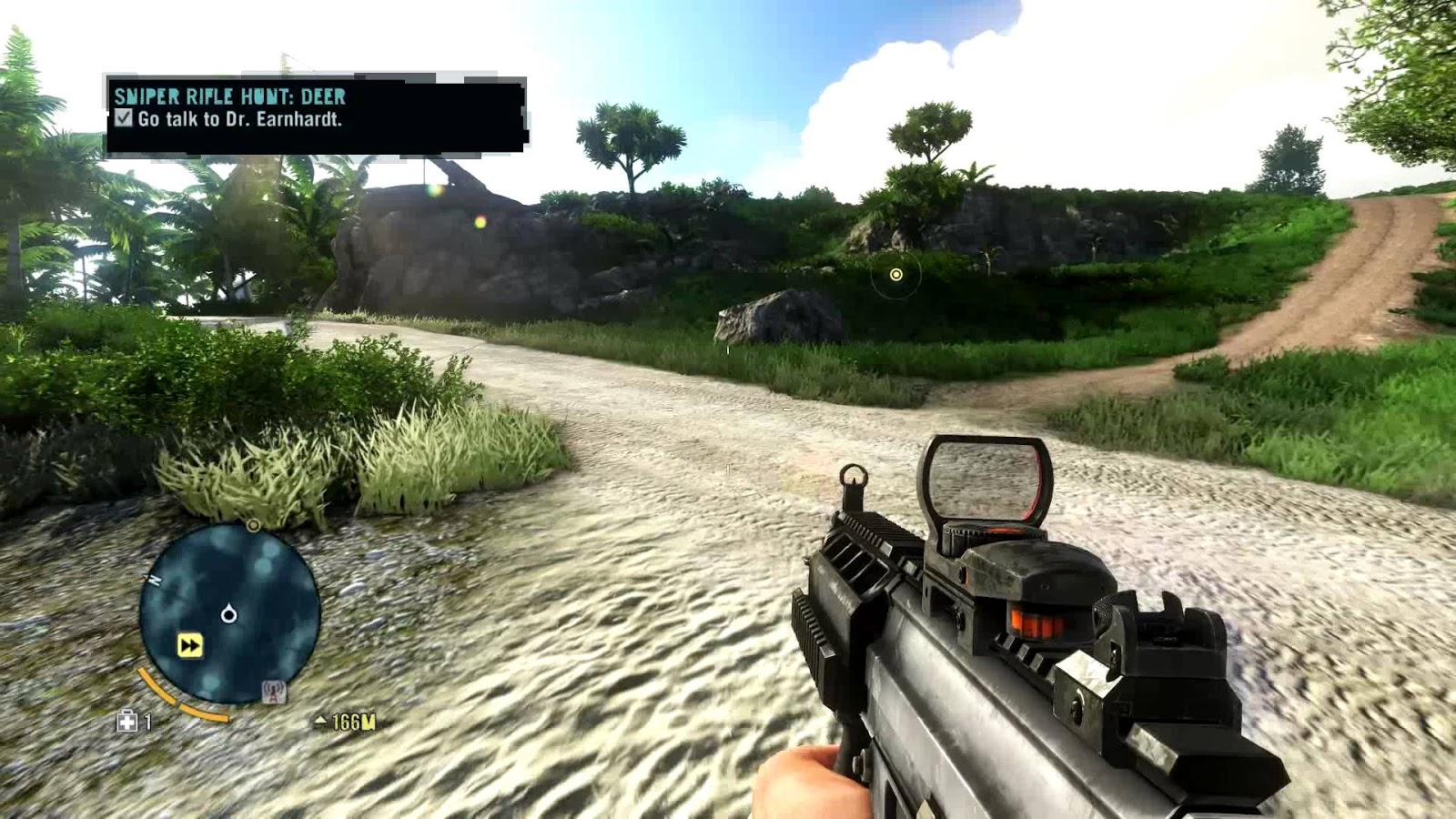 Download Save Game Far Cry 3 100 Complete Acacon1987 Site